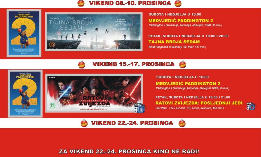 Kino Program